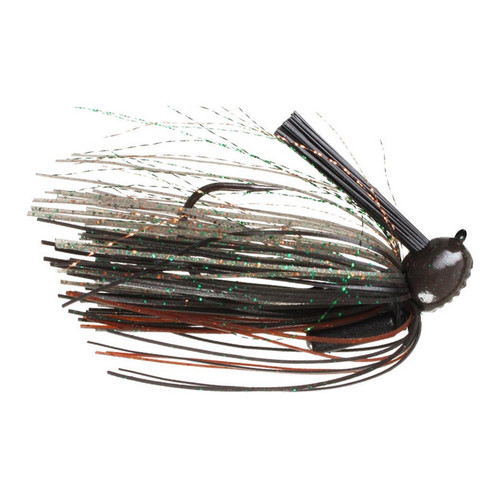 All Terrain Tackle Rattling A.T. Jigs