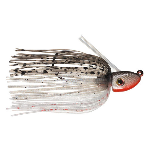 Strike King Tour Grade Swim Jigs