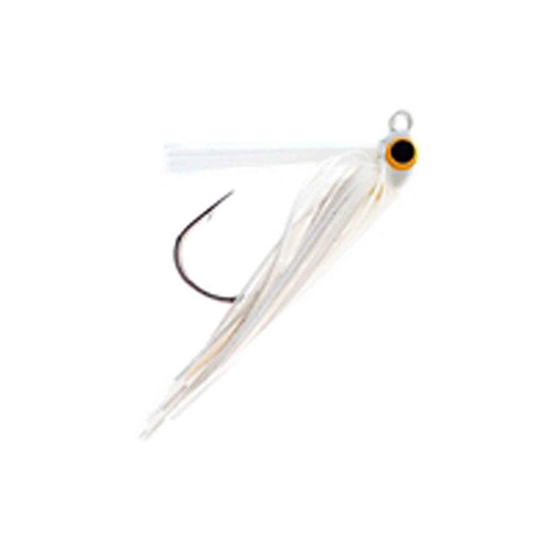 Z-Man Project Z Swim Jigs