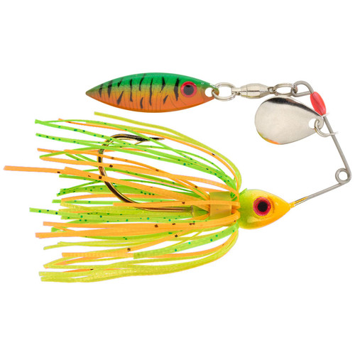Strike King Mini-King Redeye Special Spinnerbaits