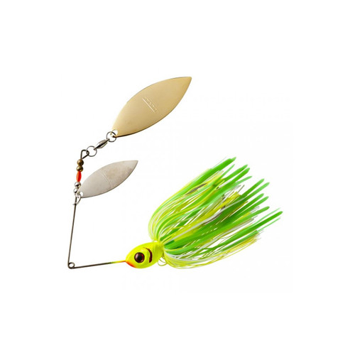 BOOYAH Pikee Spinnerbaits
