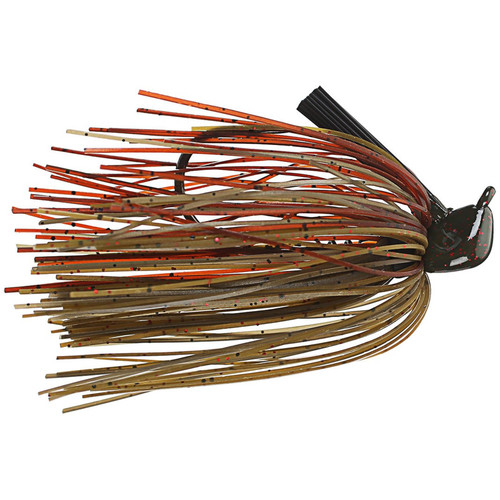 Strike King Skipping Jigs