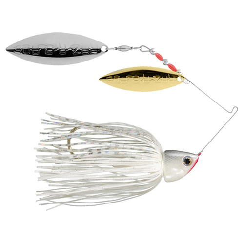 Strike King Burner Spinnerbaits