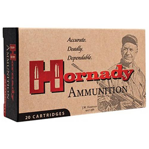Hornady 8325 Varmint Express 223 Remington 40 Grain V-MAX 20 Rounds