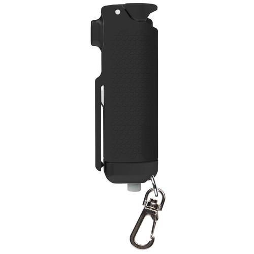 Sabre Safe Escape Tool Black Polymer SEBK01