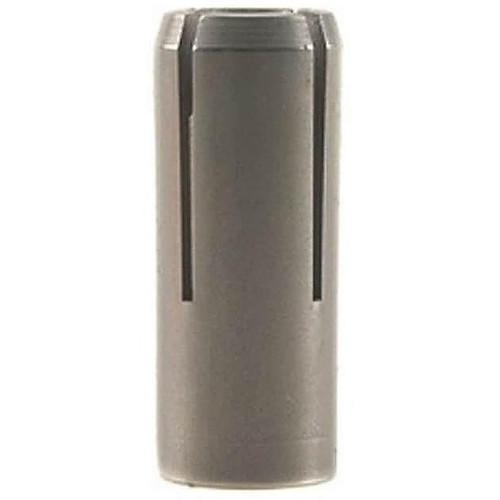 HORNADY 392161 CAM-LOCK BULLET PULLER COLLET #8 (321/323 CAL.)