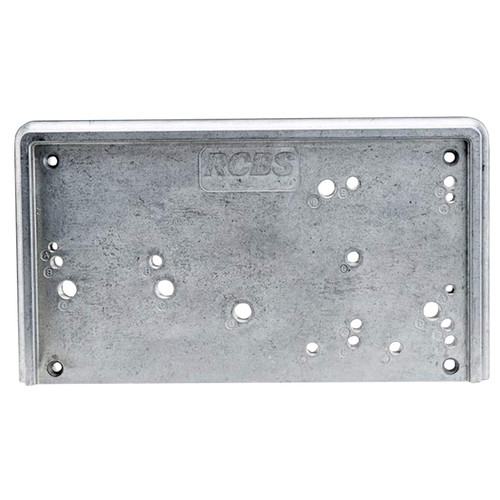 RCBS 9282 ACCESSORY BASE PLATE-3