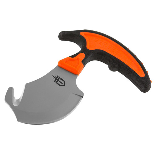 "Gerber Vital Skin & Gut Knife 2.8"" 7CR17M0V Steel Blade 31-002743N"