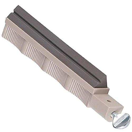 Lansky LSMRT Hone Medium Serrated For Lansky Sharpening Systems
