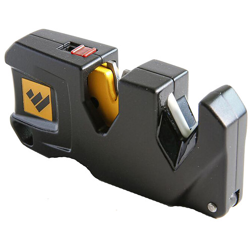 Darex WESDCPVP Work Sharp Knife Sharpeners 04013 Pivot Plus Sharpener