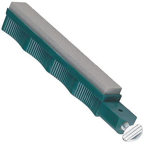 Lansky S0280 Medium Sharpening Hone Sharpeners for Knives and Tools