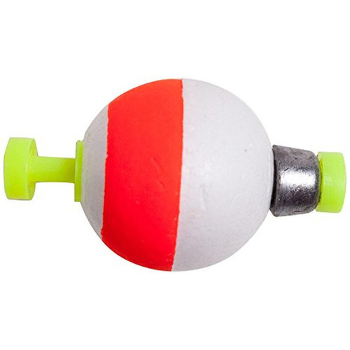 Betts Billy Boy Weighted Round Floats