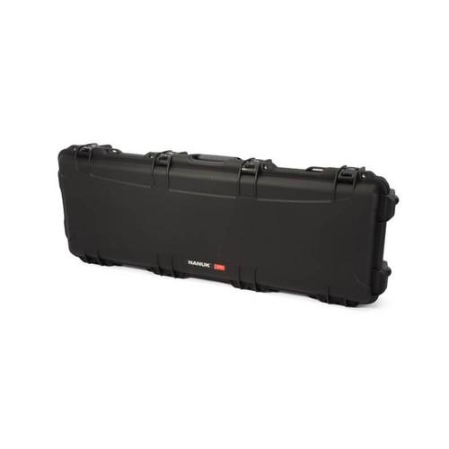 NANUK 990 Gun Case