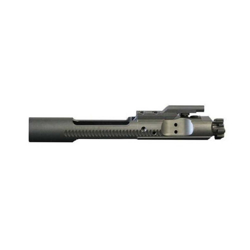 Anderson AR-15 Complete Bolt Carrier Group .223/5.56/.300 B2-K630-A001-0P