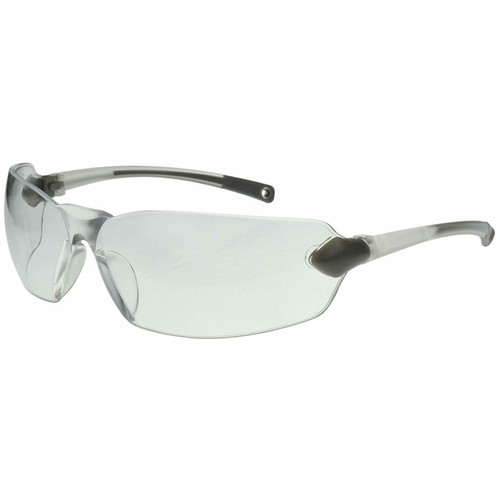 Radians Overlook Glasses - Clear