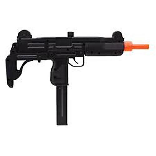 RWS Umarex Carbine Full Auto Airsoft Magazine 6 Millimeter 250 Rd 2278412