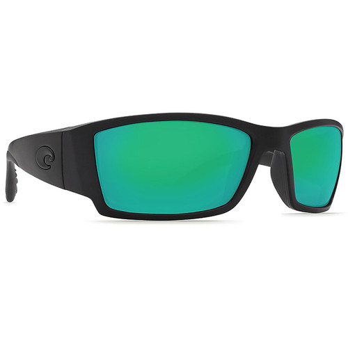 COSTA CORBINA OGMGLP POLARIZED SUNGLASSES