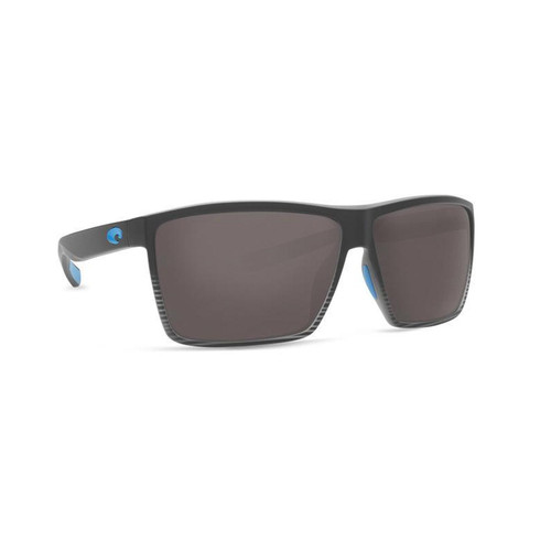 Costa Del Mar Rincon Mt Smoke Crystal Fade Frame
