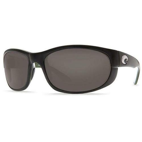 Howler Black Grey Lens 580P