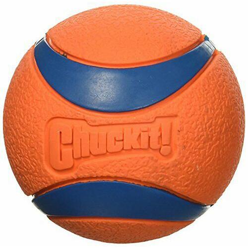 CHUCKIT! 17030 ULTRA BALL LARGE