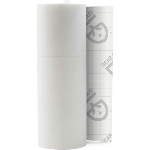 Tenacious Tape Repair Tape