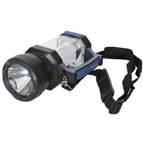 Stansport Rechargeable Lantern/Flashlight