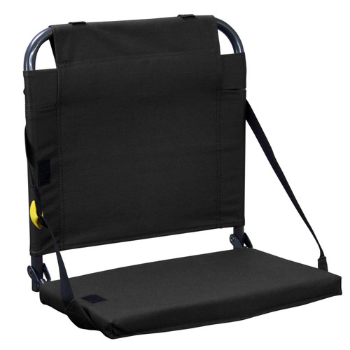 GCI Outdoors BleacherBack Chair