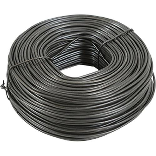 Trapper Tie Wire 778 14 GA