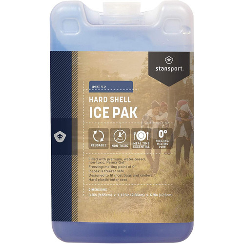 Stansport Ice Pack- Small