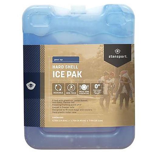 Stansport Ice Pack - Medium
