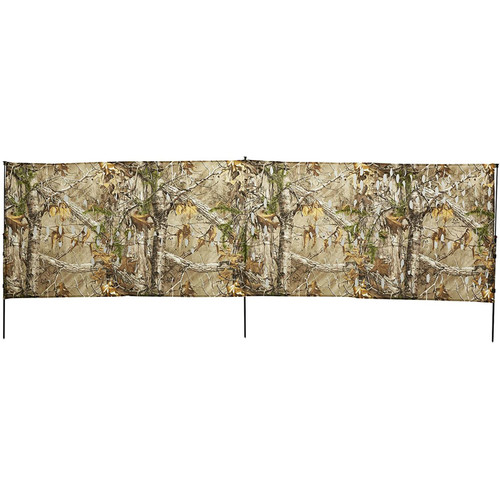 "Hunters Specialties Ground Blind, 27"" x 8''"