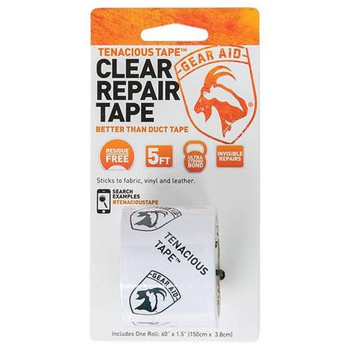Gear Aid Tenaciuos Tape