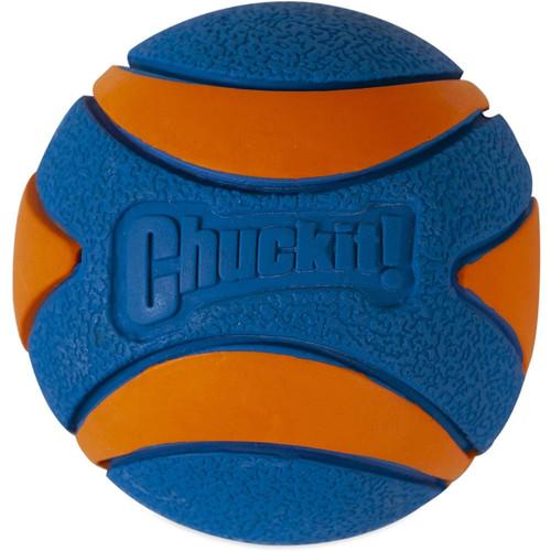 CHUCKIT! 52069 ULTRA SQUEAKER BALL LARGE