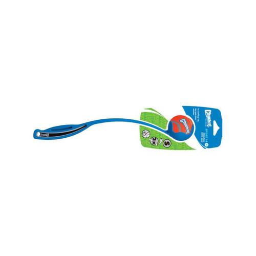 Chuckit Sport Ball Launcher 14S