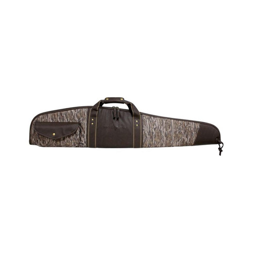 Evolution Outdoor Quilted Rifle Case - Bottomland