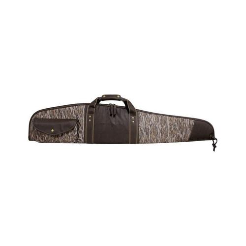 Evolution Outdoor Quilted Rifle Case - Bottomland