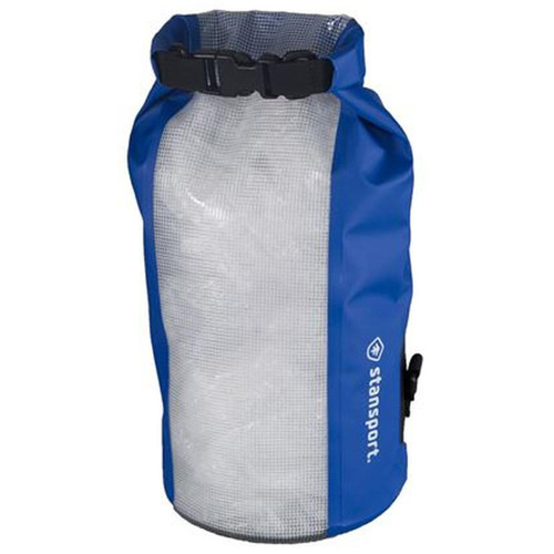 WATERPROOF DRY BAG 10 LITER