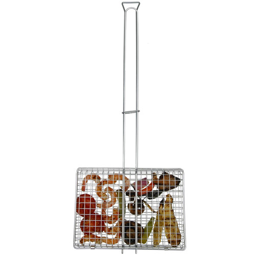Rome Industries Grill Basket