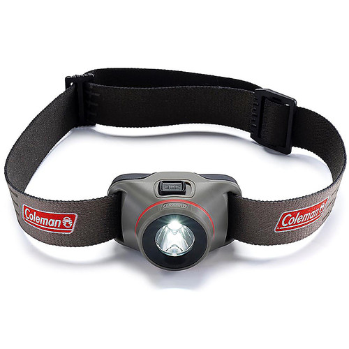 Coleman 200 Lumen LED Headlamp