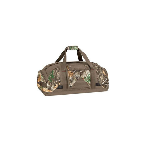 Fieldline Field Haul Duffle Bag