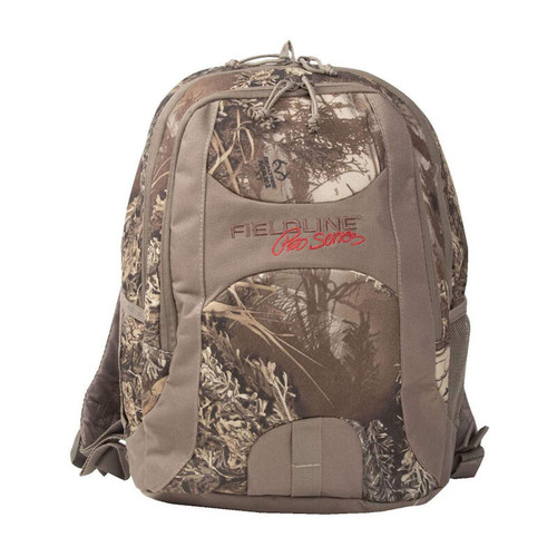 Fieldline Matador Backpack Realtree Max-1 FCB037FLP-RXT1