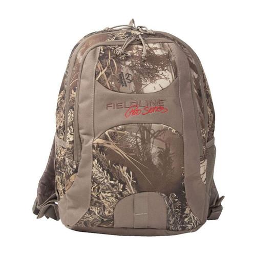 Fieldline Matador Backpack Realtree Max-1 FCB037FLP-RXT1