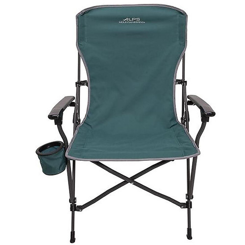 ALPS Mountaineering Leisure Chair - Teal