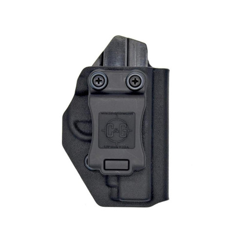 C&G Holsters SIG P238 IWB COVERT KYDEX HOLSTER