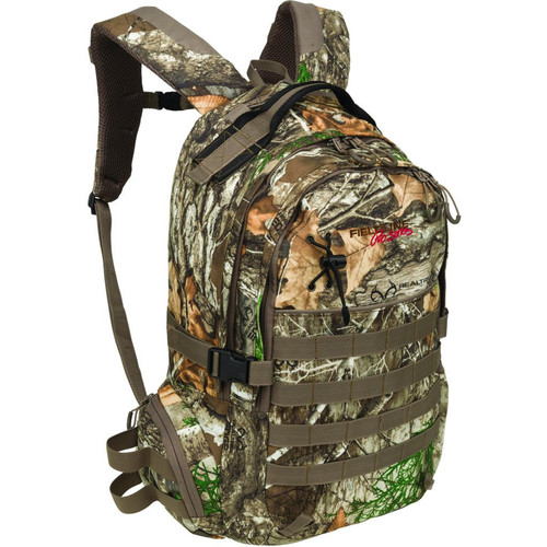 FIELDLINE RIDGE TRACKER PACK REALTREE EDGE
