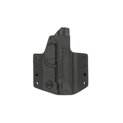 C&G IWB Covert Holster Sig Sauer P365 XL