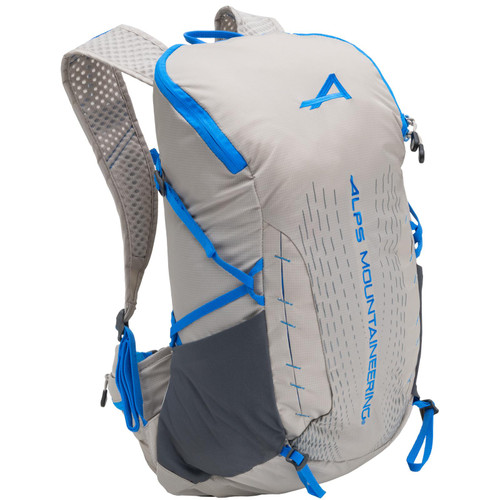 ALPS Mountaineering Canyon 20 Backpack