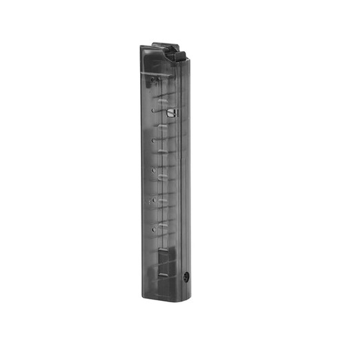 B&T 9MM 30 Round Magazine, BT-30183