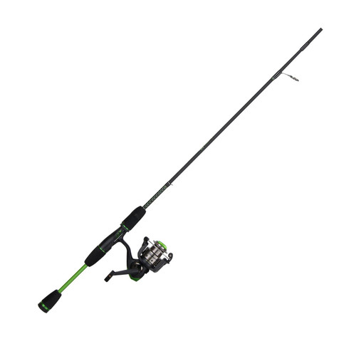 Shakespeare Ugly Stik GX2 Youth Spinning Combos
