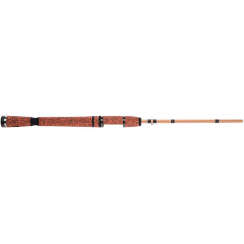 Fenwick Elite Tech Walleye Rod